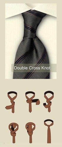 nyakkendo_double