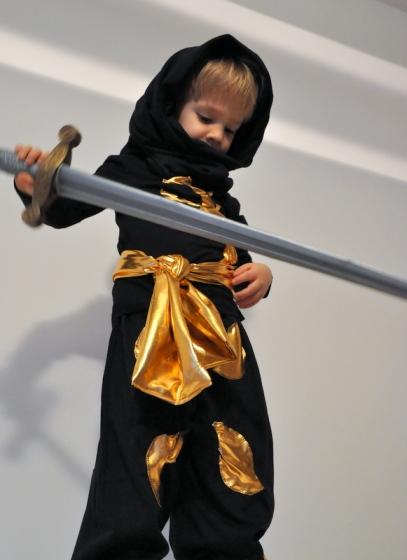 ninja_jelmez_18