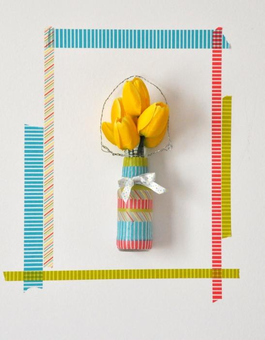tulipanos_tapaszos_uveg_09