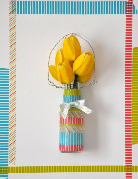 tulipanos_tapaszos_uveg_10