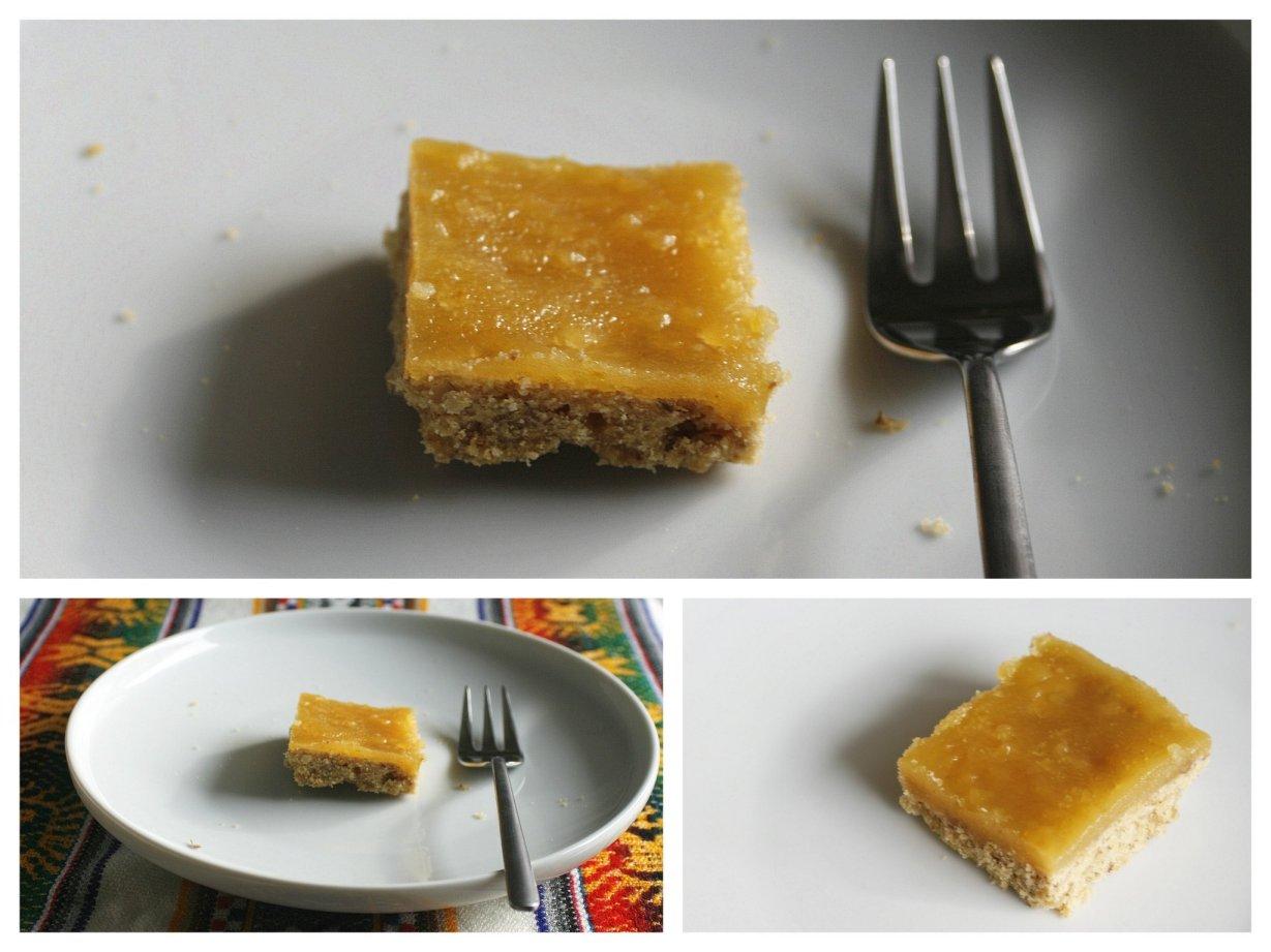 citromos-kocka