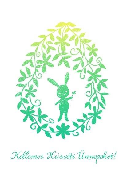 képeslap_nyuszi_zöld_email