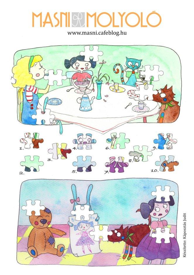 molyolo-puzzle_feliratos copy