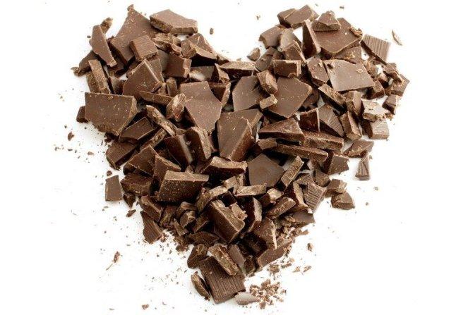 csoki_2