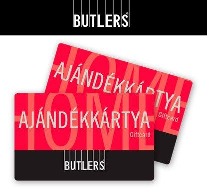 butlers_ajandekkartya
