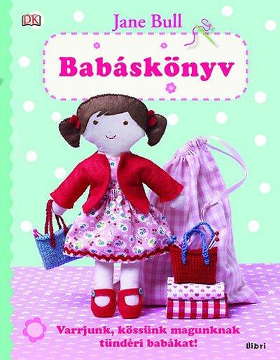 konyv_libri_baba