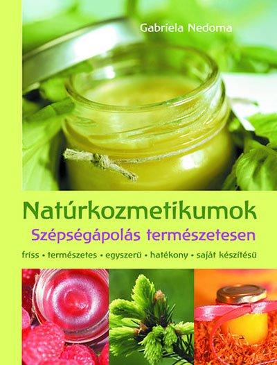 konyv_sanoma_naturk