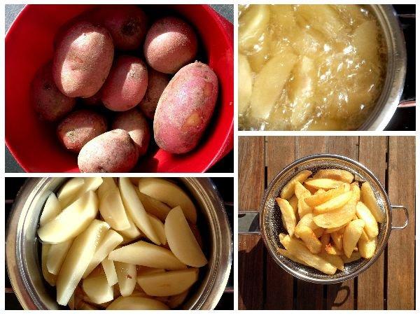 x_sultkrumpli