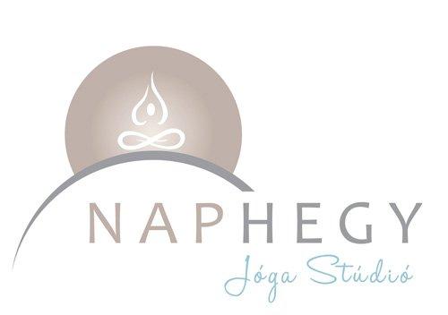 naphegy_joga_s