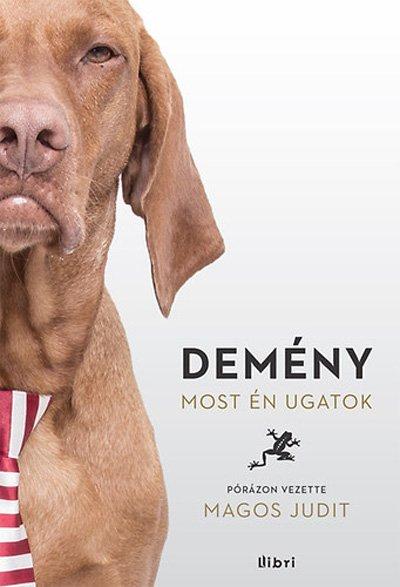 magos_demeny