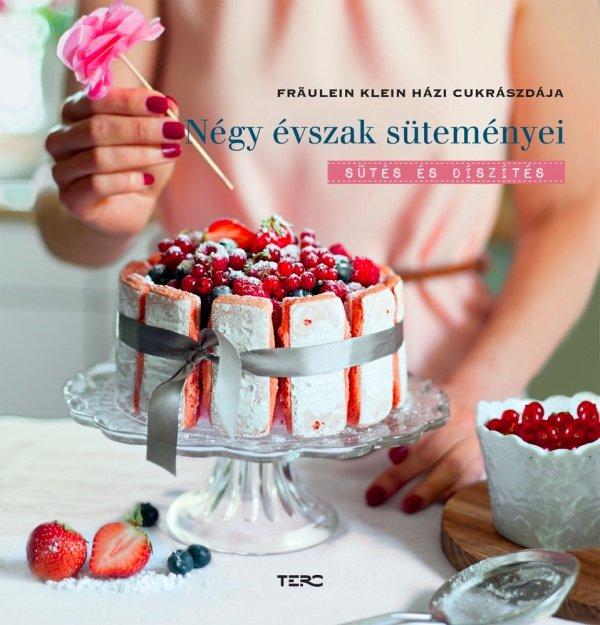 4evszak_sutemenyei