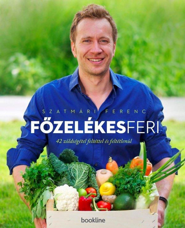 fozelekes_feri