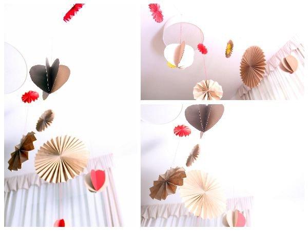 masni_szulinapi dekoracio021