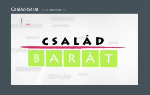 csaladbarat_01