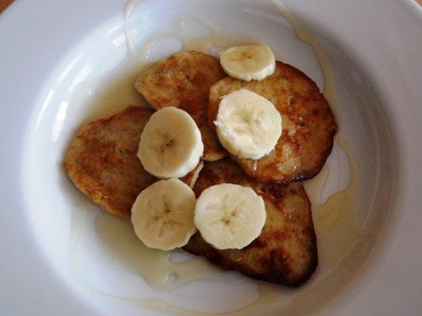 bananos_palacsinta
