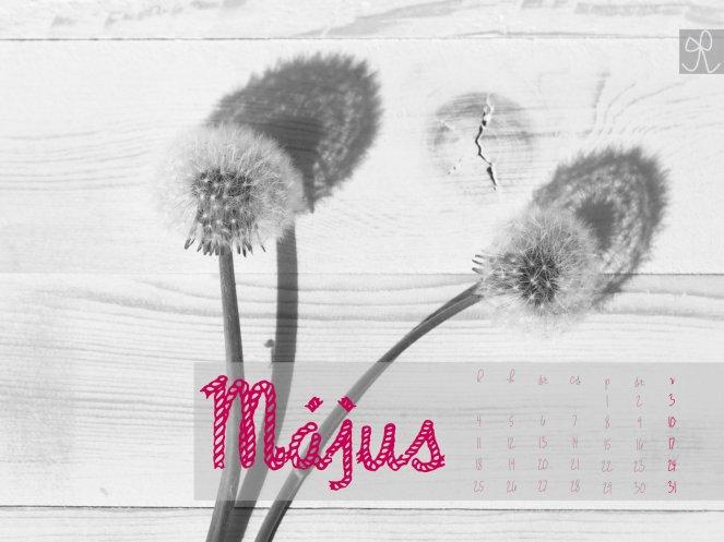 masni_majus_1600_1200 copy
