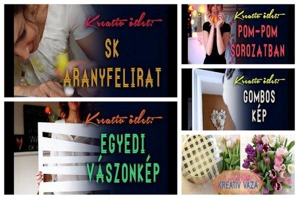 inspiraciok_videok