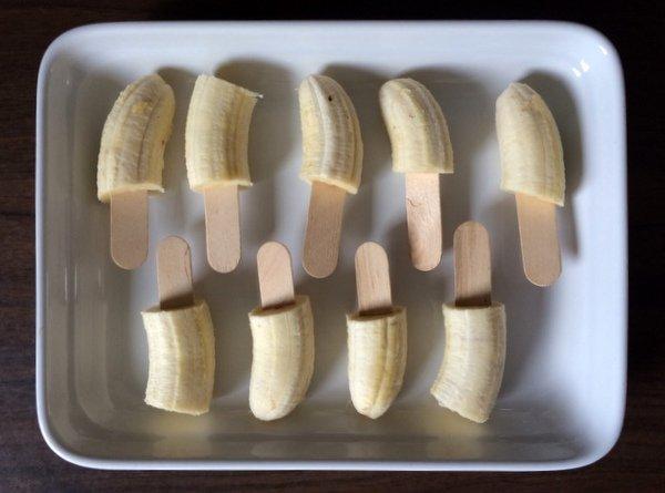 bananfagyi_08