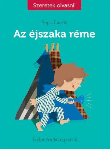 az_ejszaka
