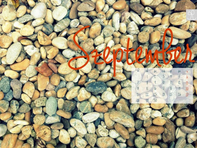 masni_szept_1600_1200 copy