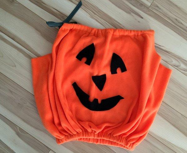 halloween_tok_07