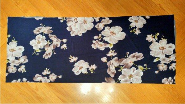 kimono_02