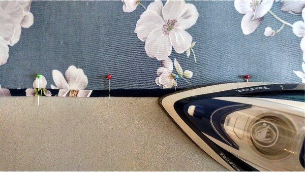 kimono_06