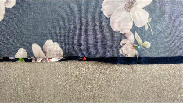 kimono_07