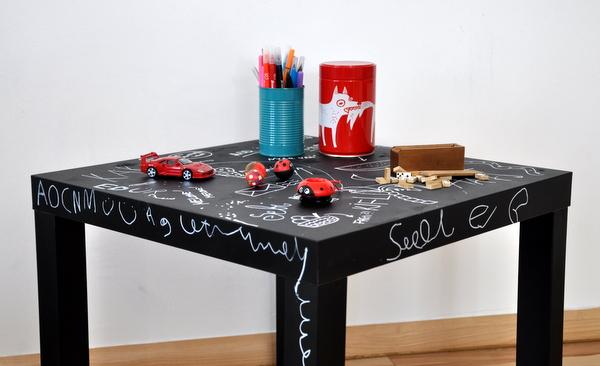kretatabla_asztal_01