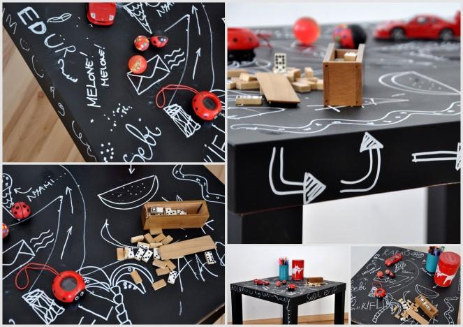 kretatabla_asztal