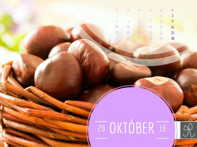 masni_oktober_34