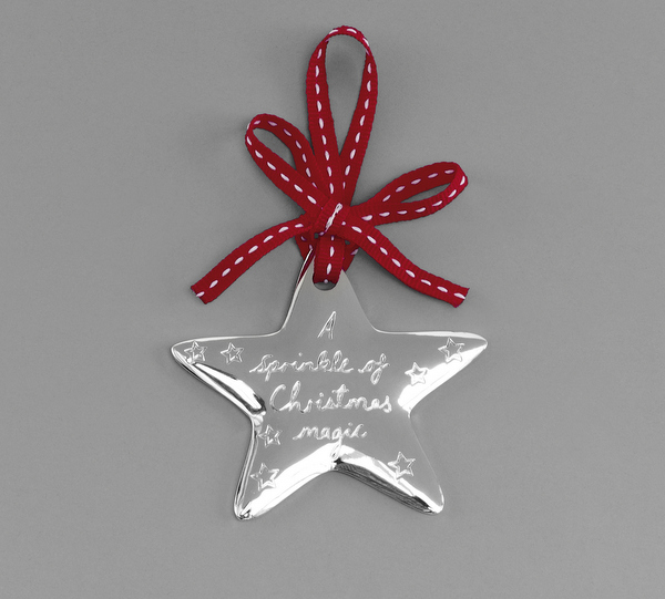 147129900_hanging_christmas_silver_star_styled