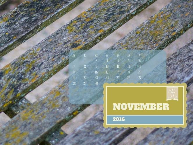 masni_november_34