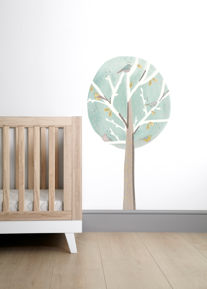 7485b1602_wall_art_tree_styled_still