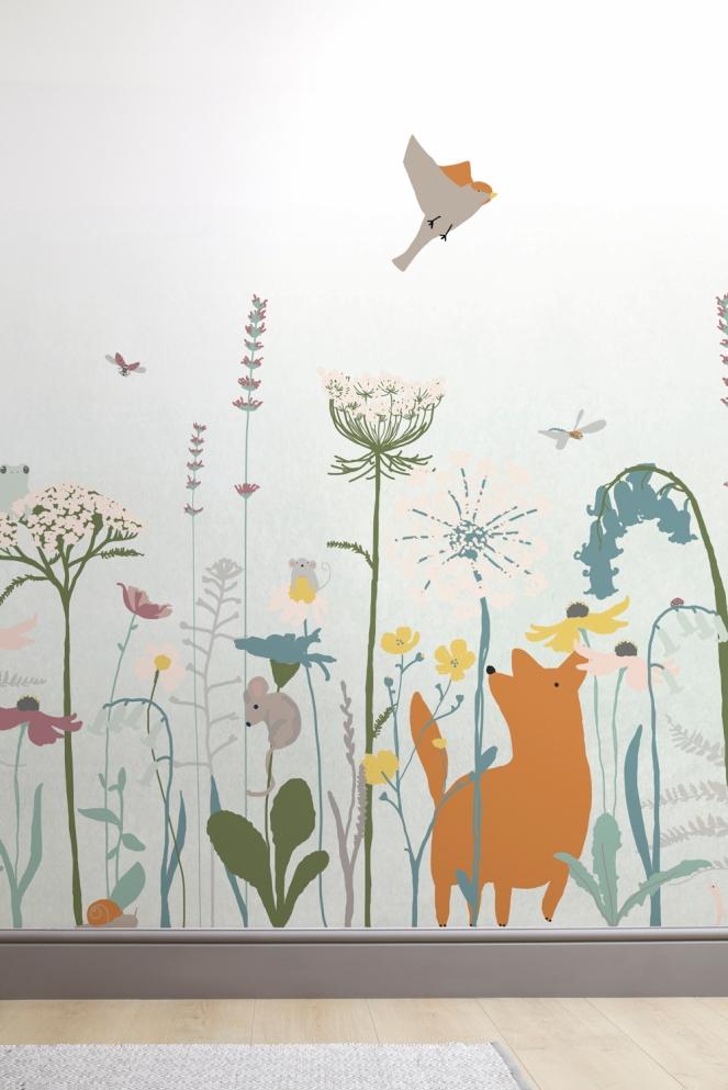 7485b1603_wall_art_woodland_mural_styled_still