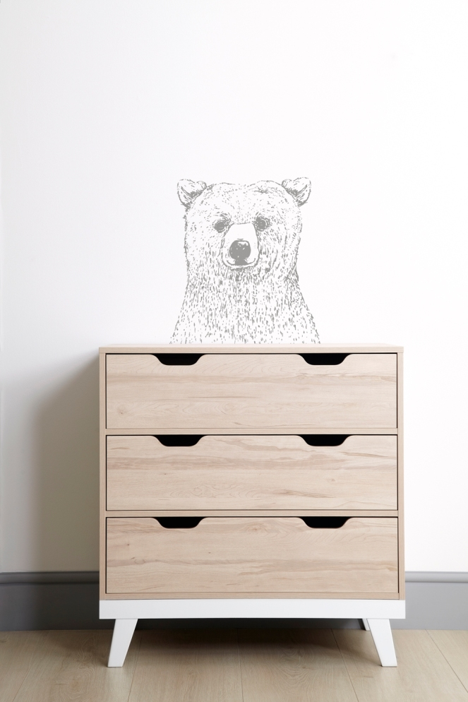 7485b6802_wall_art_bear_styled_still