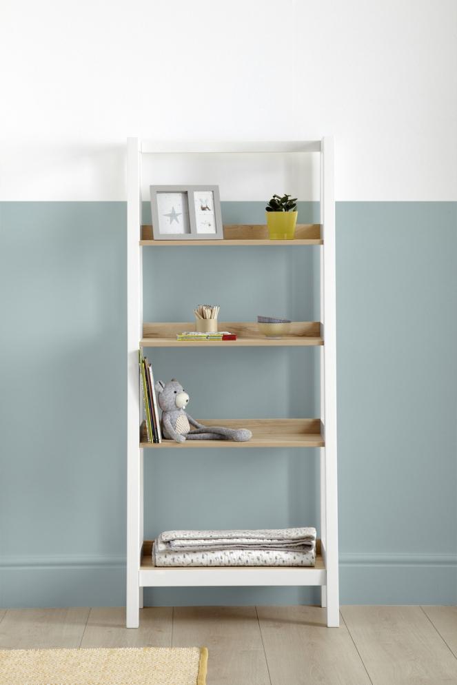 bclwc6000_lawson_bookcase_portrait