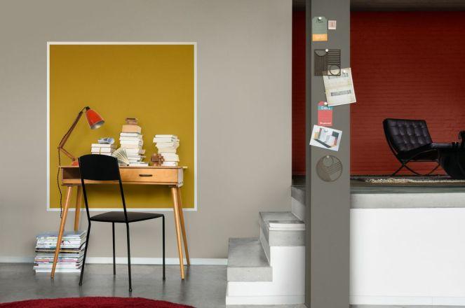 newsroom-cf17theworkinghome_final_study1