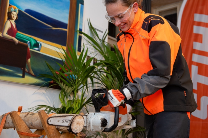 stihl_workshop_162